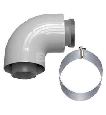 COT 60/100X87 CAZAN LYNX CONDENS ERP2015  0020109171(0020257009)
