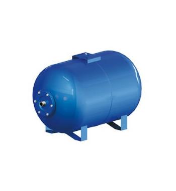 Vas de expansiune pentru instalatii sanitare cu membrana interschimbabila AFESB CE 50 l.