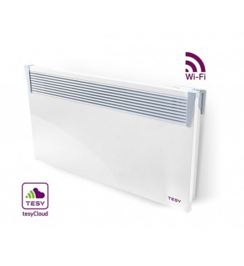 *CONVECTOR EL. (TERM.EL) 1.5KW CN03150EIS CLOUD(WIFI) 304182