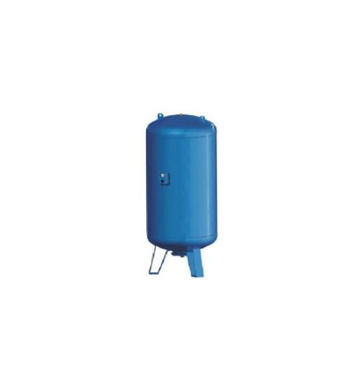 Rezervor hidrofor cu membrana interschimbabila AFE CE 750 l.