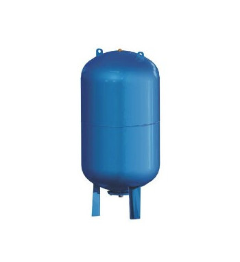 Rezervor hidrofor cu membrana interschimbabila AFE CE 500 l.