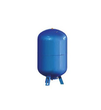 Rezervor hidrofor cu membrana interschimbabila AFE CE 300 l.