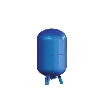 Rezervor hidrofor cu membrana interschimbabila AFE CE 100 l.