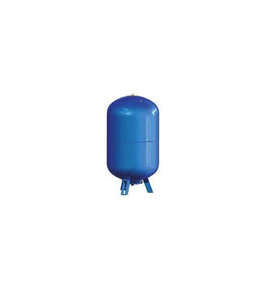 Rezervor hidrofor cu membrana interschimbabila AFE CE 60 l.