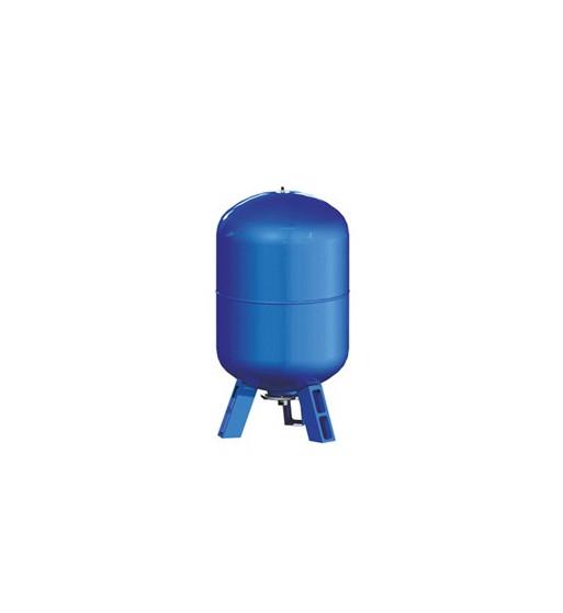 Rezervor hidrofor cu membrana interschimbabila AFE CE 50 l.