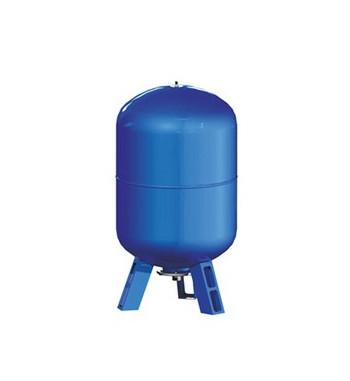 Rezervor hidrofor cu membrana interschimbabila AFE CE 35 l.