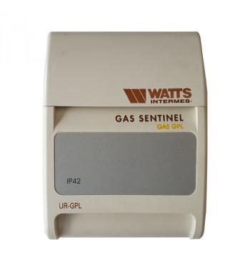 *SENZOR DE GAZ UR-GPL   945350