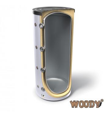 REZERVOR ACUMULARE AT 800L V 800 95 F43 P4 C-cl.C  WOODY  305787