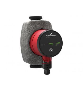 Pompa de circulatie Grundfos ALPHA2-L, 25-40 180   99925372