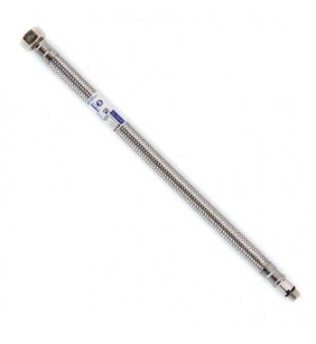 """Racord flexibil Fil-Nox GRIF  1/2""""/10x1x18 50 cm int.- ext."""