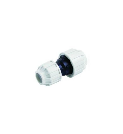 Reductie polietilena STP 110X90