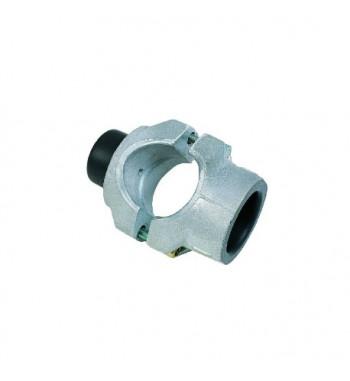 Adaptor pentru aparat de sudura cu tija 63