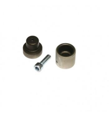 Adaptor pereche pentru aparat de sudura cu placa 75