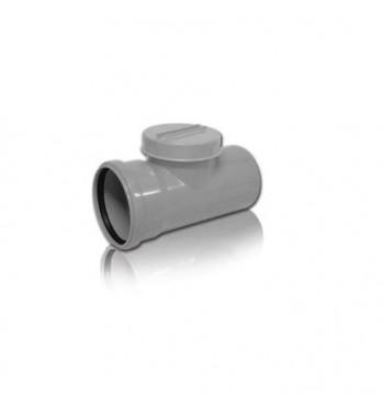 Element de curatire PVC-KA 110
