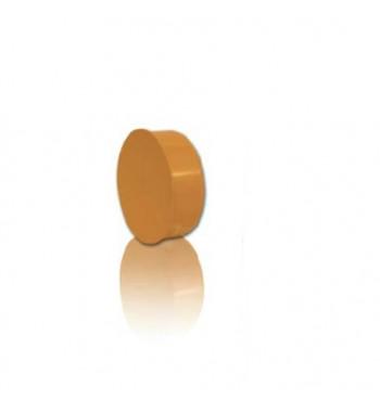Dop PVC-KG 110