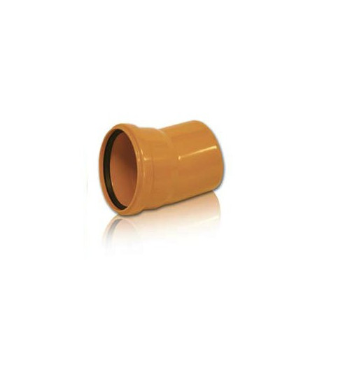 Cot PVC-KG 110X15°