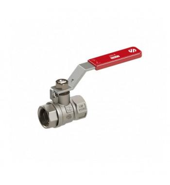 ROBINET SFERIC NILE VA25 1/2 M-M MANETA   160103 (RH053)