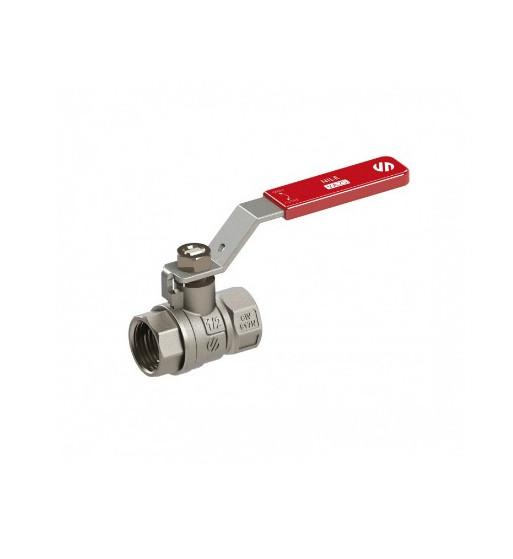 ROBINET SFERIC NILE VA25 1 M-M MANETA   160105 (RH055)