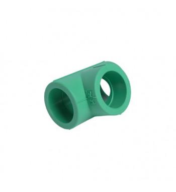 Teu PPR verde 25