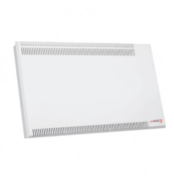 Convector electric Protherm 1000 W