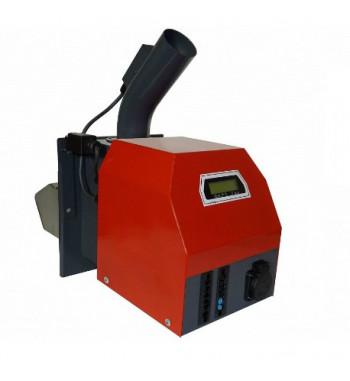 Arzator peleti Atmos A25  (24 kW)