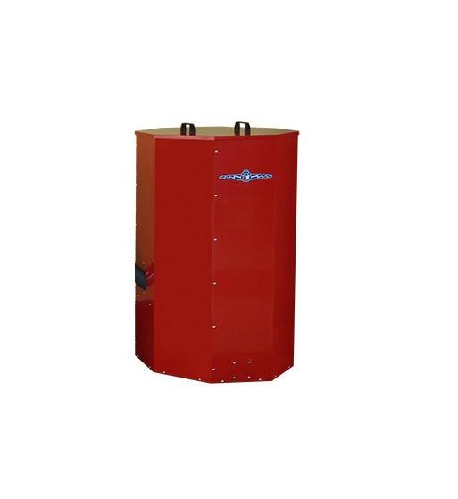 Rezervor peleti Atmos 500L