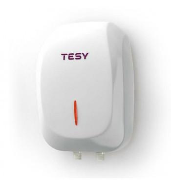 Incalzitor de apa electric instant, universal Tesy 5 kW