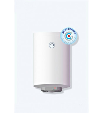 Boiler electric vertical Optima Line 50 l. de perete