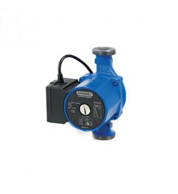 Pompa de circulatie electronica Speroni SCRE 25-40, 180