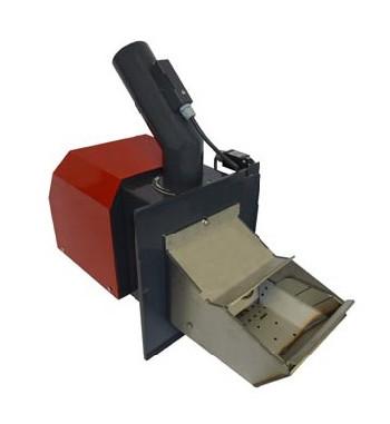 Arzator peleti Atmos A45 (8,5 - 49 kW) doar pt. D30P, D31P, D40P, D50P