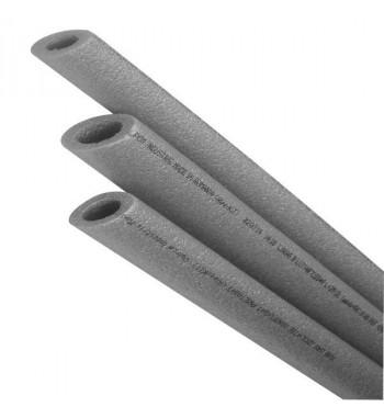 Izolatie teava 35/6 mm 2m
