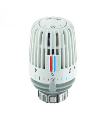 Cap termostatic K Standard Heimeier