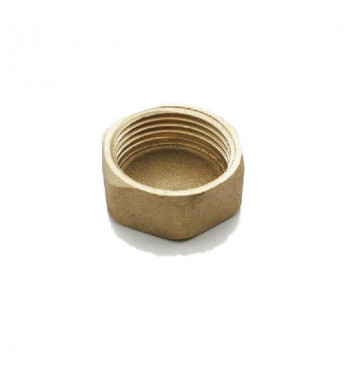 "Dop cu filet interior Sobime 3/4"" alama"