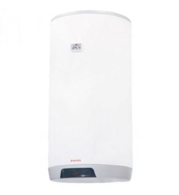 Boiler de perete vertical mixt DZD OKC, 1 serpentina 1m2, 200 L