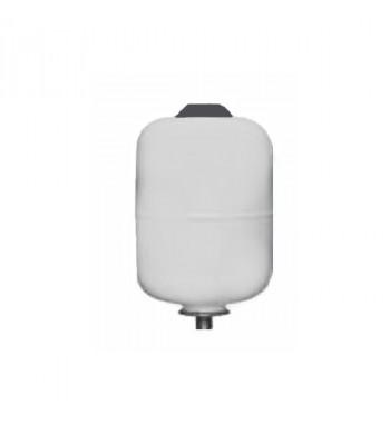 Vas de expansiune pentru instalatii sanitare cu membrana fixa HW ACS 12 l.