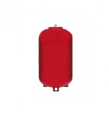 Vas de expansiune pentru instalatii de incalzire cu membrana fixa Aquafill HS ERE 35 l. cu picior