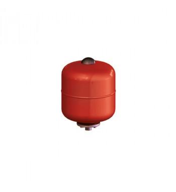 Vas de expansiune pentru instalatii de incalzire cu membrana fixa Aquafill HS ERE 18 l.