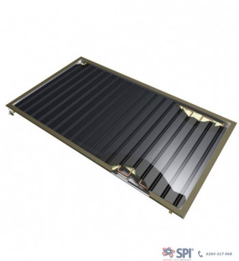 Panou solar TS 300