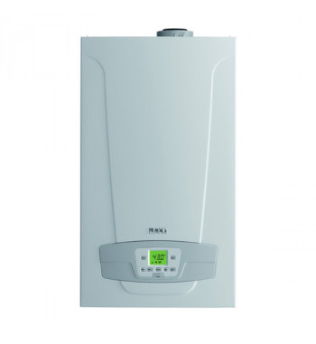 CAZAN BAXI LUNA DUO-TEC MP+ 1.130