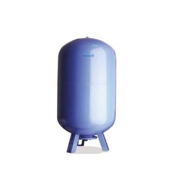 C VAS DE EXPANSIUNE AFE CE 750 L (8 b)   620750/001