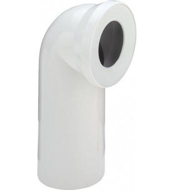 Cot racord Viega WC  90X110 100551