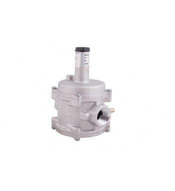 "REGULATOR GAZ NATURAL 3/4""  9.0351"