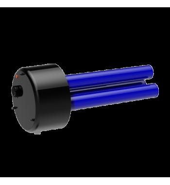 Element de incalzire electric TPK 210-12, 9 kW  2110051
