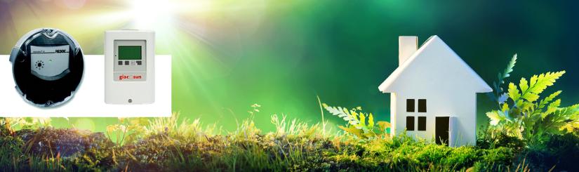Accesorii energie verde