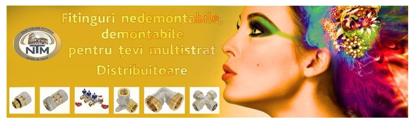 Sistem Multistrat