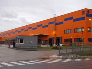 EKOPLASTIK-5.png