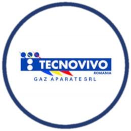 Tecnovivo