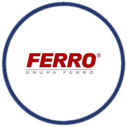 Ferro SA