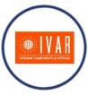 Ivar Orbital Solutions