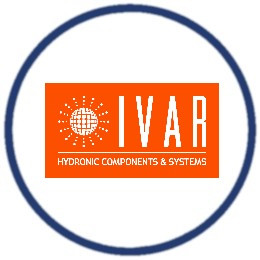 Ivar Hvac Romania